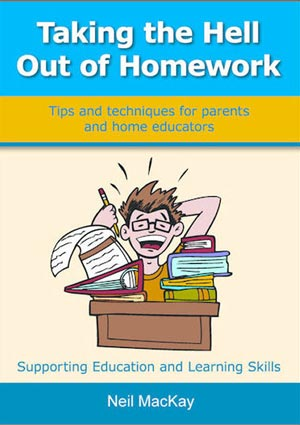 less homework more family time List of pros and cons of homework in a world where more and more parents are working and spending less time bonding with their children, homework is a great way to bring the family together.